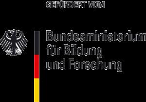 BMBF-freigestellt