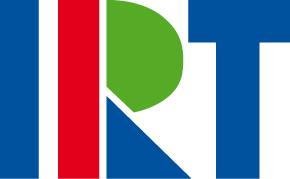 07 IRT_logo_versalien_rgb