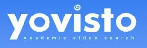 yovisto_logo