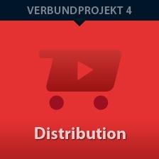 Technologien für die Distribution