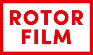 Rotor Film Logo